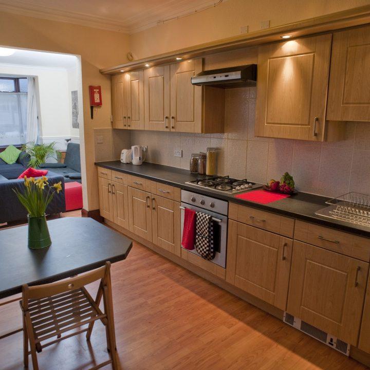kitchen-large-13