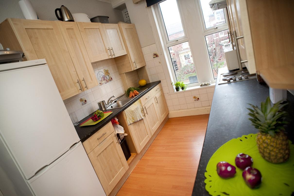 kitchen-large-8