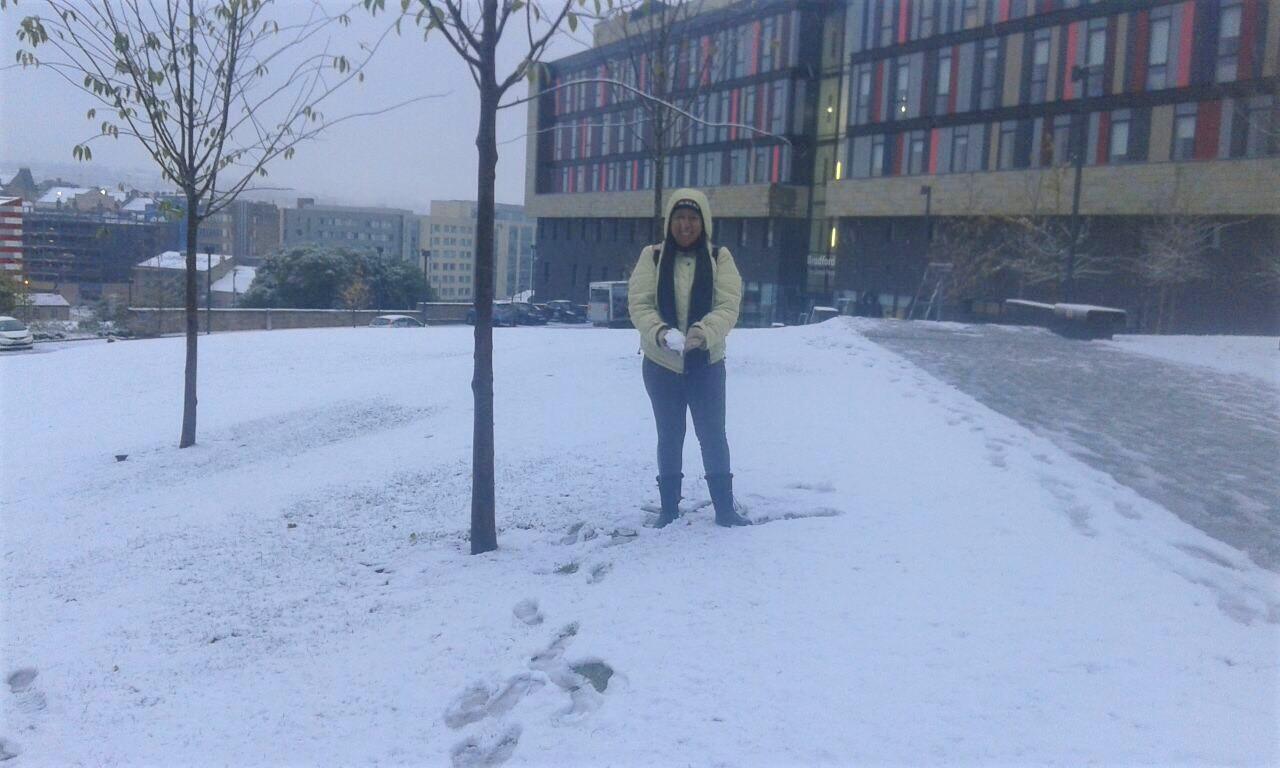 panamanian-snow