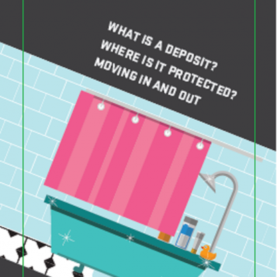 deposit-guide-cut