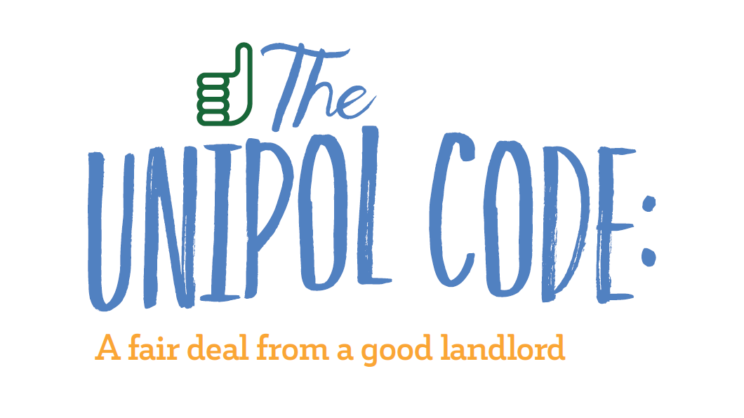 The Unipol Code