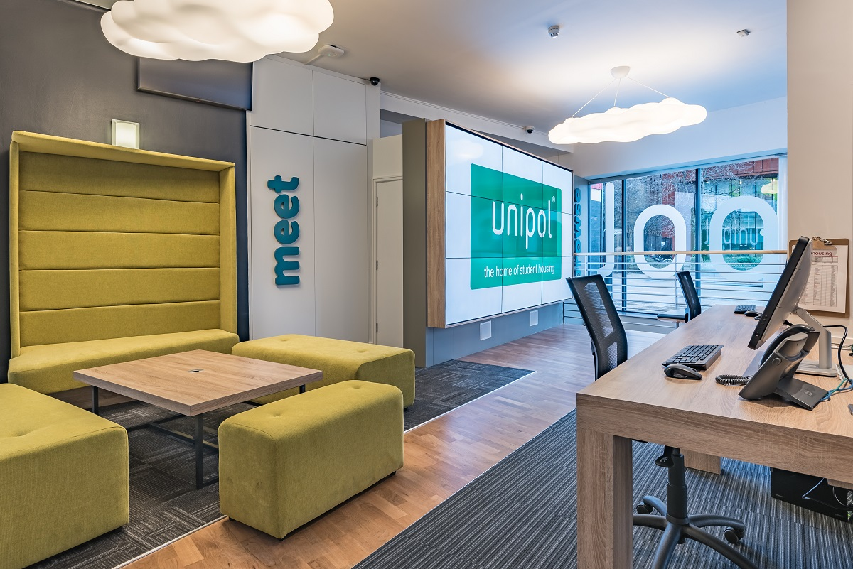 unipol-interior-photography-by-bevan-cockerill-37