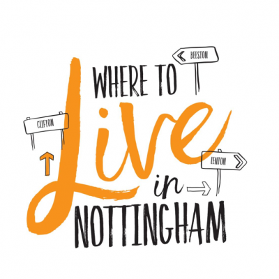 where-to-live-in-notts