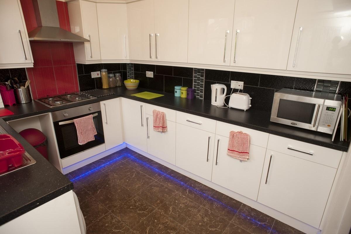 kitchen_new-10