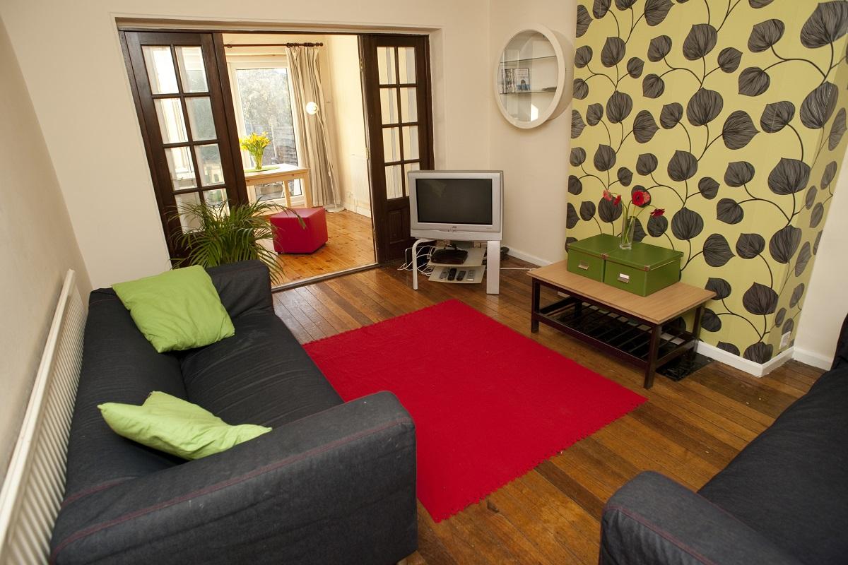 lounge-large-3