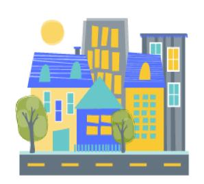 Tenant Fees Ban - student housing