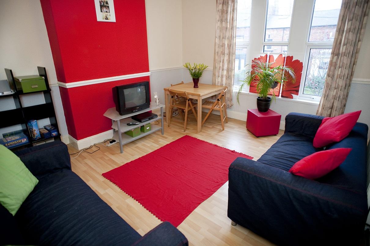 lounge-large-2