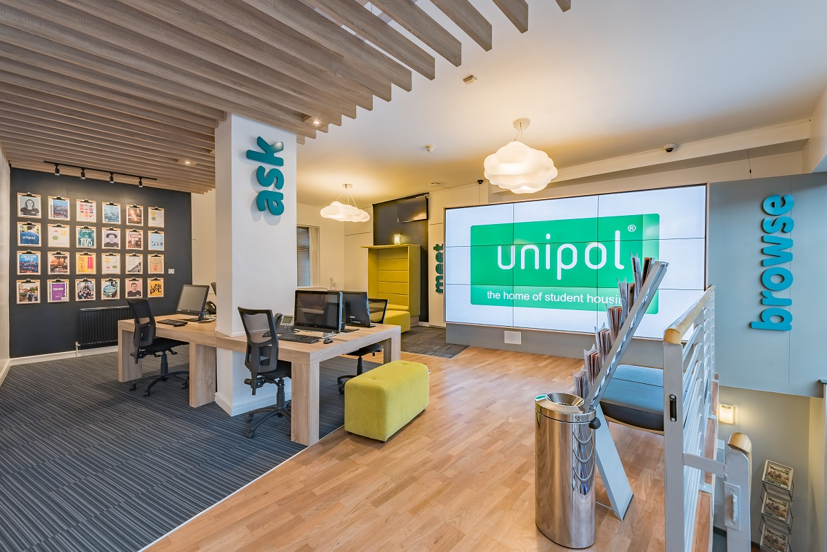 unipol-interior-photography-by-bevan-cockerill-23