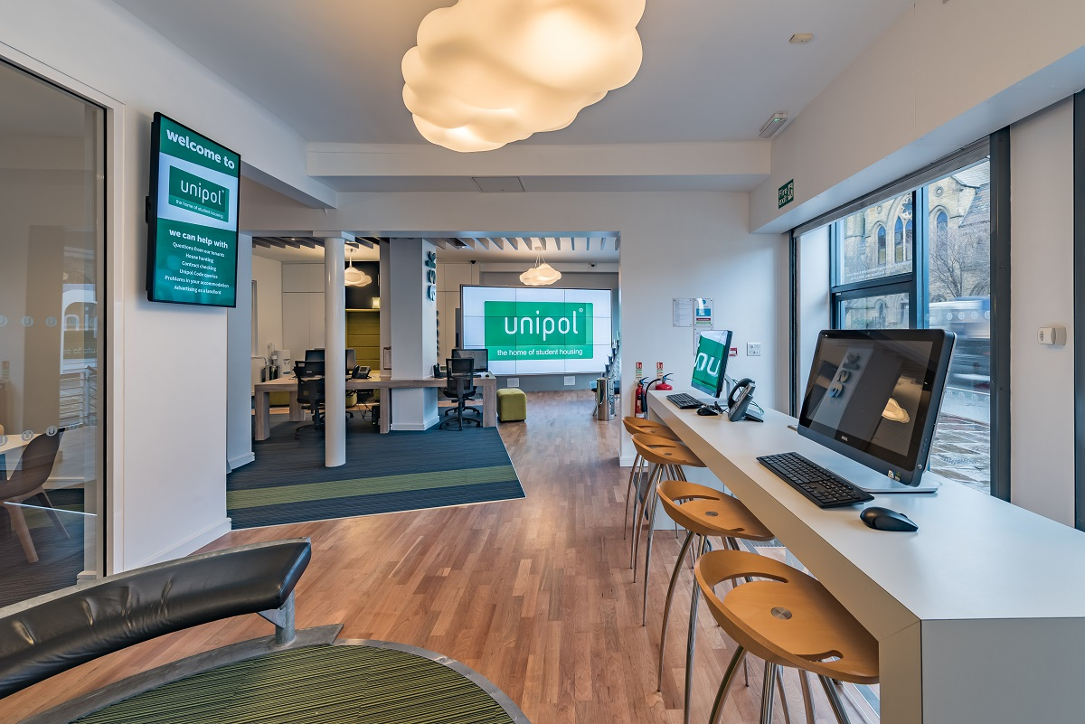 unipol-interior-photography-by-bevan-cockerill-7