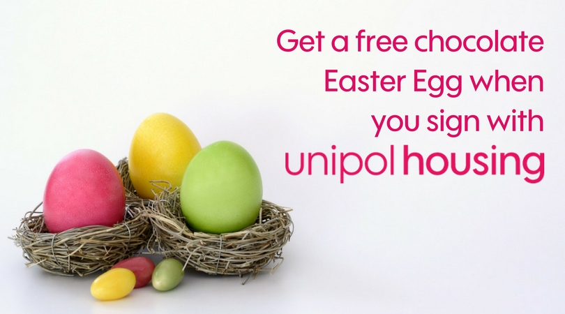 get-a-free-chocolate-easter-egg-when-you-sign-with